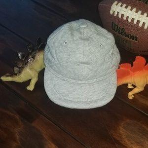 💛 12-18mo boys hat